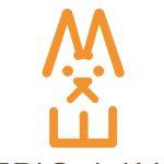 EPIC-WAN.Dog